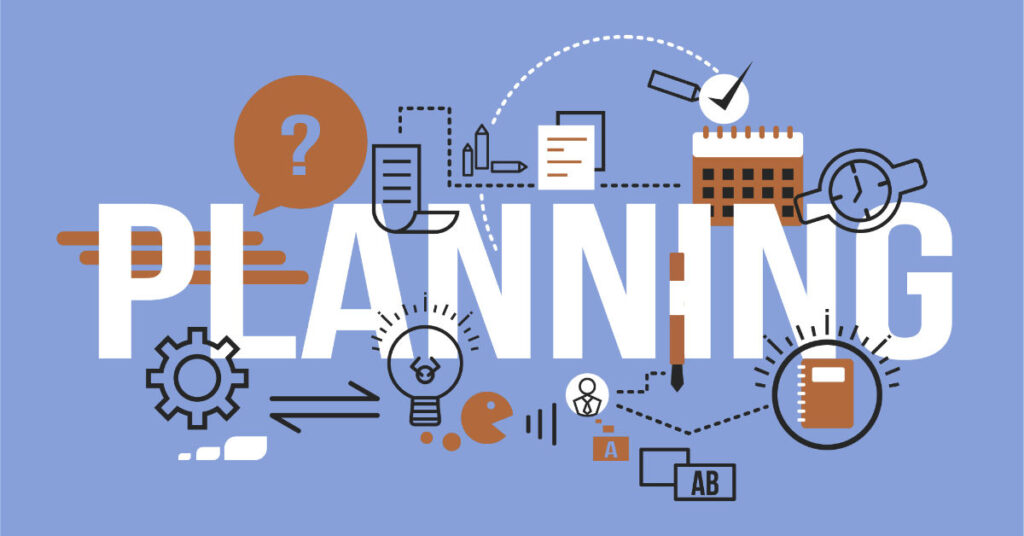 planing-1200