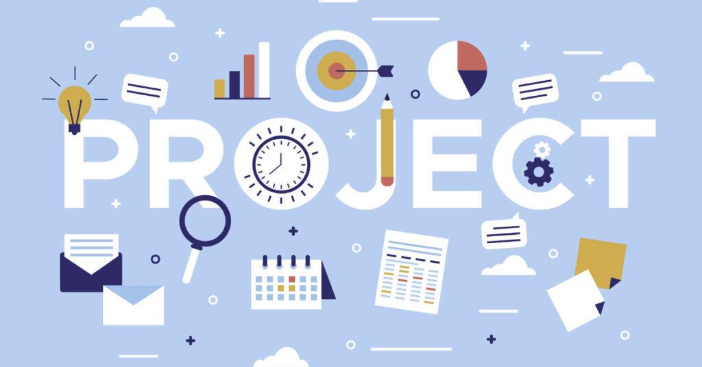 projekt-1200